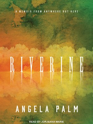 cover image of Riverine