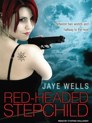 deadly spells jaye wells epub
