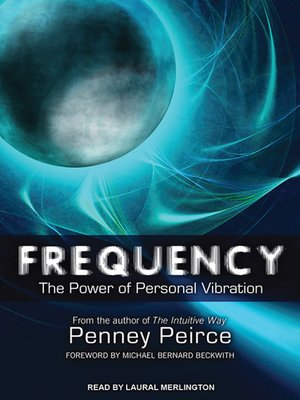 cover image of Frequency