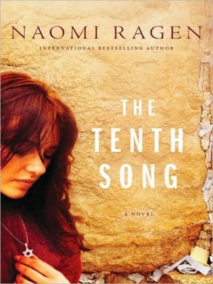 cover image of The Tenth Song