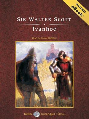 the talisman sir walter scott pdf