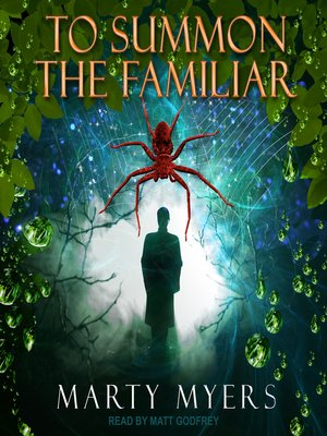 cover image of To Summon the Familiar