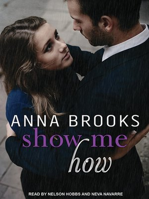 cover image of Show Me How