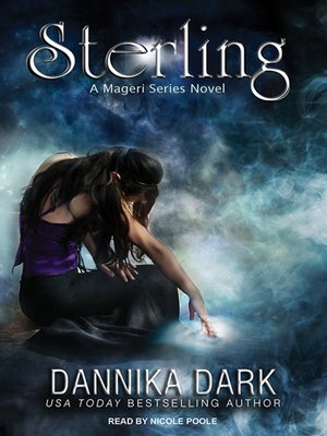 seven years dannika dark epub
