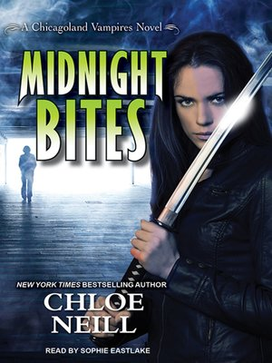 Friday Night Bites Chloe Neill Pdf
