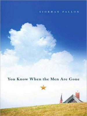 cover image of You Know When the Men Are Gone