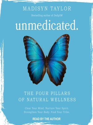 cover image of Unmedicated