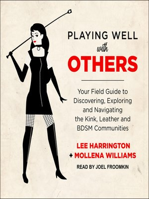 cover image of Playing Well with Others