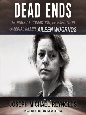 cover image of Dead Ends