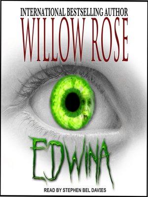 cover image of Edwina