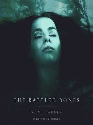 cover image of The Rattled Bones