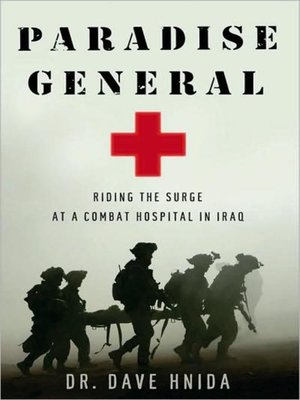 cover image of Paradise General