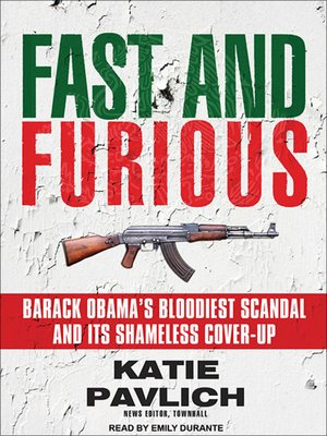 cover image of Fast and Furious