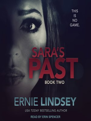 cover image of Sara's Past