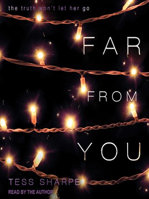 cover image of Far From You