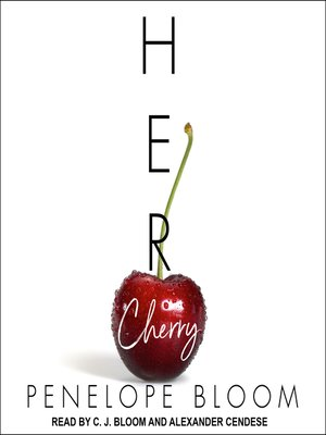 cover image of Her Cherry