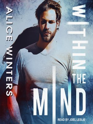 cover image of Within the Mind