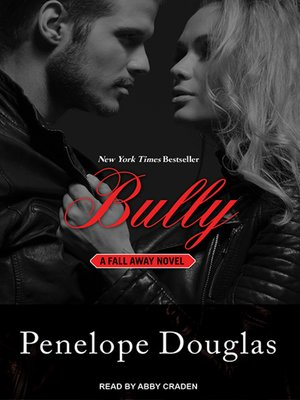 cover image of Bully