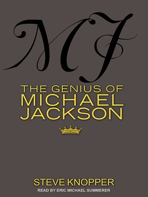 cover image of MJ