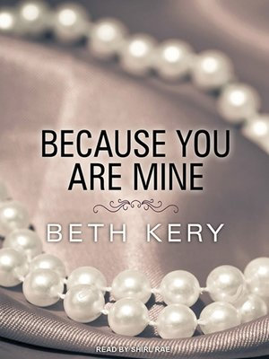Because You Are Mine Beth Kery Pdf