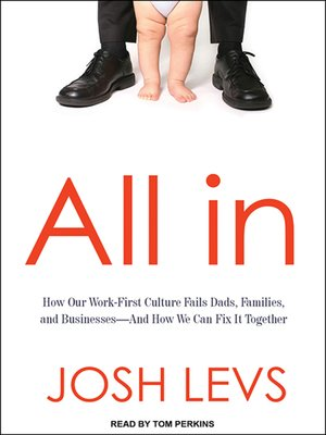 cover image of All In