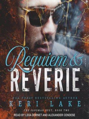 cover image of Requiem & Reverie