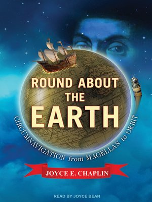 cover image of Round About the Earth