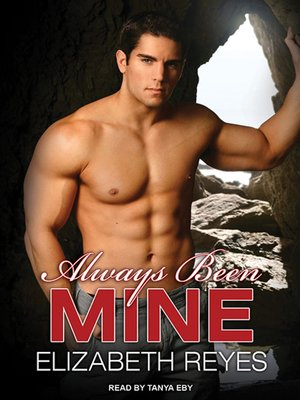 cover image of Always Been Mine