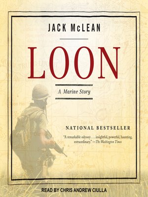 cover image of Loon