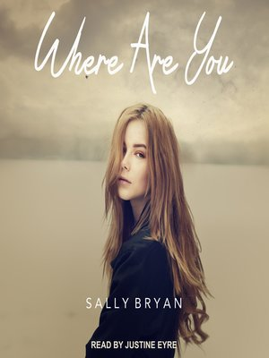 cover image of Where Are You
