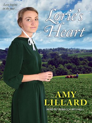 cover image of Lorie's Heart