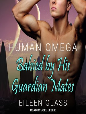 cover image of Human Omega