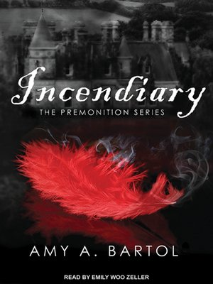Intuition By Amy A Bartol Overdrive Rakuten Overdrive Ebooks