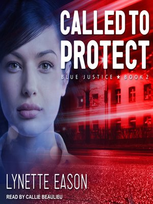 cover image of Called to Protect