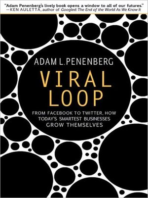 cover image of Viral Loop