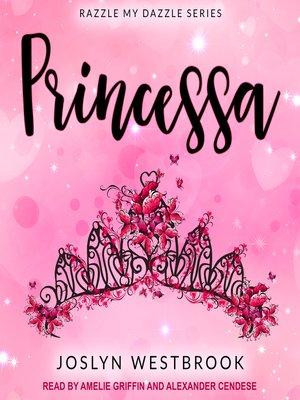 cover image of Princessa