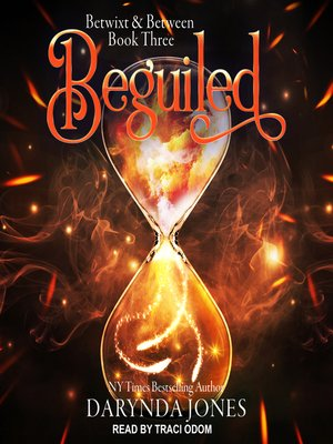 cover image of Beguiled