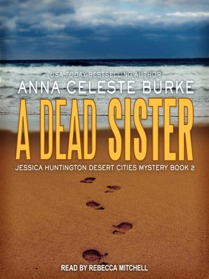 cover image of A Dead Sister