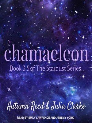 cover image of Chamaeleon