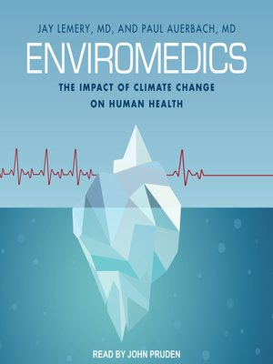 cover image of Enviromedics