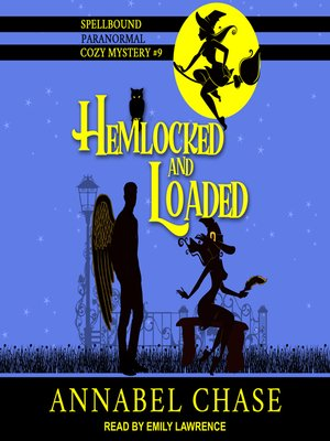 cover image of Hemlocked and Loaded