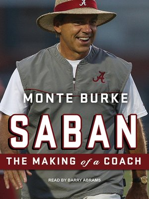 cover image of Saban