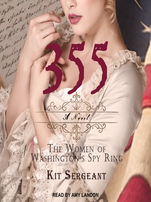 cover image of 355