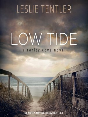 cover image of Low Tide