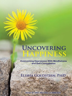 cover image of Uncovering Happiness