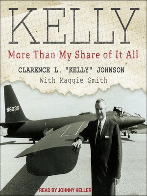 cover image of Kelly