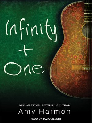 cover image of Infinity + One