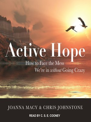 cover image of Active Hope