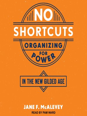 cover image of No Shortcuts