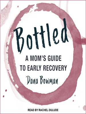 cover image of Bottled